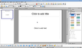 LibreOffice Impress beta.png