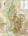 Liechtenstein topographic map-de.png