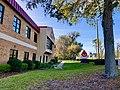 LifeSouth Community Blood Centers Headquarters.jpg