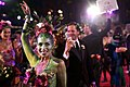 Life Ball 2014 red carpet 103.jpg