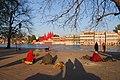 Life around Ganga (3325017284).jpg