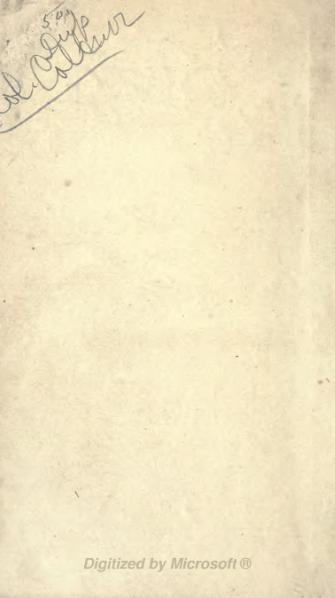 File:Life of Francis Marion.djvu