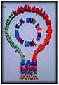 Light bulb of alphabet magnets.jpg