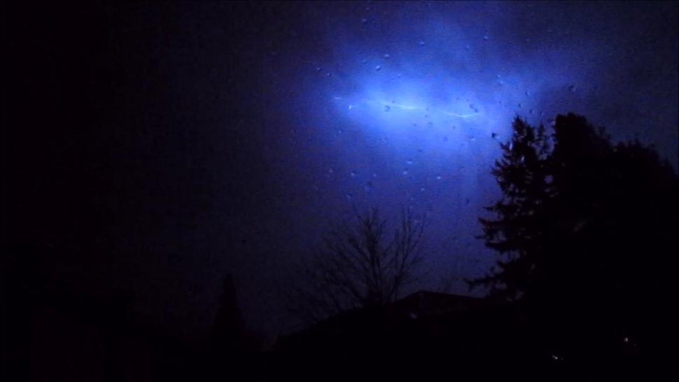 Lightningcloudtocloud