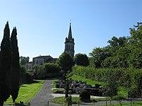Lignan-de-Bordeaux, l'église.jpg