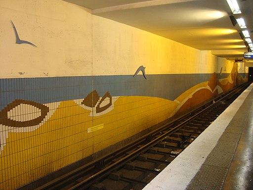 Ligne7-LC-frise arrivée