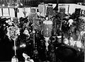 Liliuokalani lying in state at Kawaiahao Church (PP-26-5-021).jpg