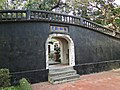 Lin An Tai Historical House 04.jpg