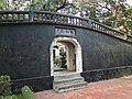 Lin An Tai Historical House 04.jpg