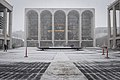 Lincoln Center Snow (16632829421).jpg
