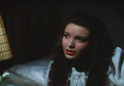 Linda Darnell in Blood and Sand trailer.jpg