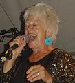 Linda Hoyle 2006-07-01.jpg