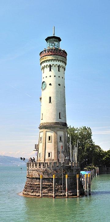 Lindau - Hafen6.jpg