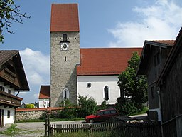 Linden Marienkirche GO 3