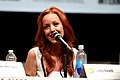 Lindy Booth by Gage Skidmore.jpg
