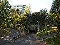 Linnoituksenpolku,Länsimäki.Vantaa - panoramio.jpg