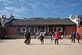 Linyang Temple (20170128135918).jpg