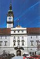 Linzer Landhaus Glockenring.jpg