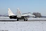 Lipetsk Air Base (436-24).jpg