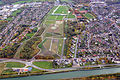 Lippepark Hamm 2013.jpg