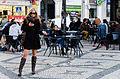 Lisboa 038 (25129968112).jpg