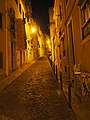 Lisboa Em1018 2072827 (39300176965).jpg