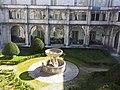 Lisboa em1018 2073120 (40166865122).jpg