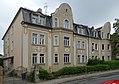 Lisztstraße 7 & 9 (Bayreuth).jpg