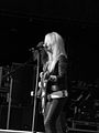 Lita Ford at Jones Beach 2012 06.jpg