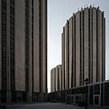 Litchfield Towers, University of Pittsburgh.jpg