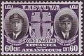 Lithuania - Darius and Girenas - 1934 - 60 cnt.jpg