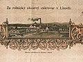 Litovel-cukrovar-akcie-1909-výřez.jpg