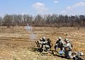 Live-Fire Exercise (13721922864).jpg