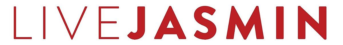 Datei:Live Jasmine logo.jpeg - Wikipedia