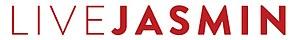 LiveJasmin - Image: Live Jasmine logo