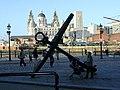 Liverpool Waterfront - geograph.org.uk - 292371.jpg