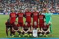 Liverpool vs. Chelsea, UEFA Super Cup 2019-08-14 05.jpg