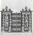 Livre d'Architecture par A Francini Pl05 Porte toscane - Architectura (adjusted).jpg