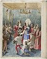 Livre des tournois - BNF Fr2695 f.103v.jpg