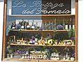 Lizzano in belvedere - shop window.jpg