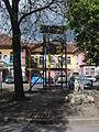 Ljubljana 090.JPG