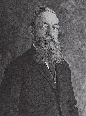 Ljubomir Jovanović - Image: Ljubomir Jovanović