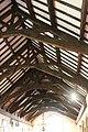 Llanasa - Eglwys Sant Asaff a Chyndeyrn, Church of SS Asaph and Kentigern, Llanasa, Flintshire, Wales 37.jpg