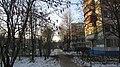 Lobnya, Moscow Oblast, Russia - panoramio (441).jpg