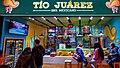 Local Tío Juárez.jpg