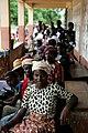 Locals in Wonrarou, Benin.jpg