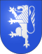 Coat of Arms of Locarno