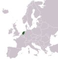 LocationNetherlandsInEurope.png