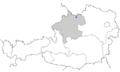 Location of Schenkenfelden (Austria, Oberoesterreich).png