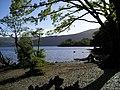 Loch Lomond - geograph.org.uk - 397939.jpg